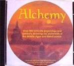Alchemy Images