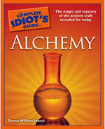 Complete Idiot's Guild to Alchemy