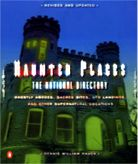 Haunted Places Directory