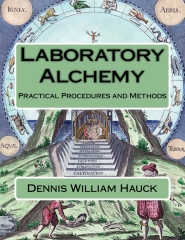 Lab Alchemy